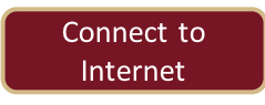 Connect to Internet