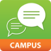 Infinite Campus Icon