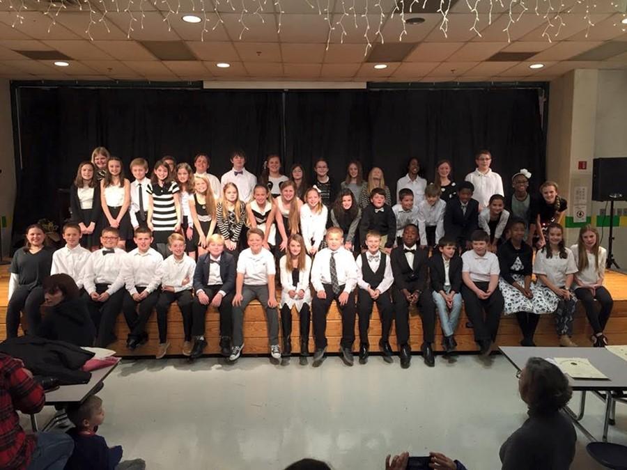 Chorus 2015-216