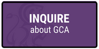Inquire about GCA