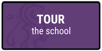Tour the school